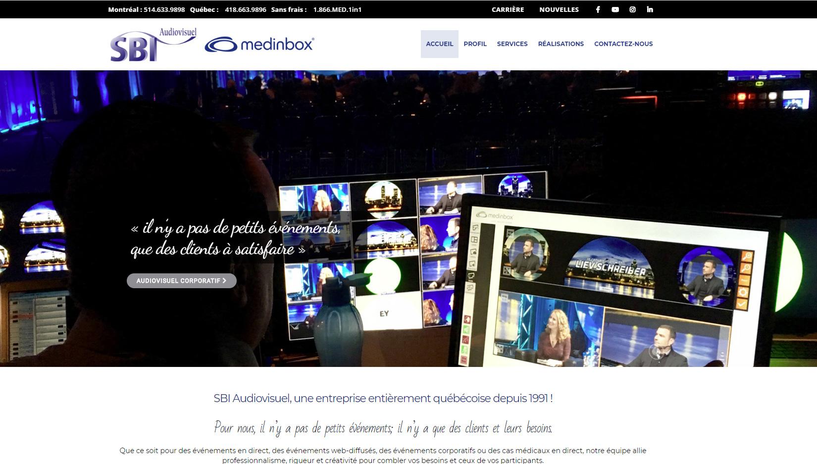 sbi-audiovisl-medinbox